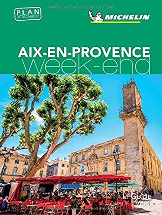 guide aix-en-provence