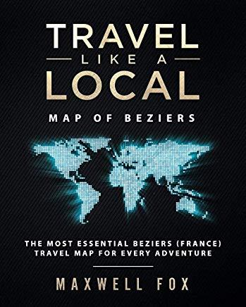 guide Béziers