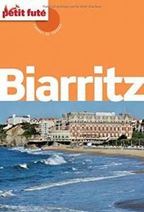 Biarritz guide