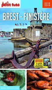 Brest city guide