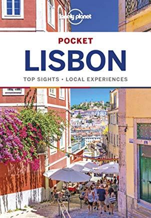 Guide Lisbon