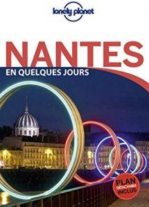 nantes city guide