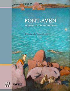 Pont-Aven city guide