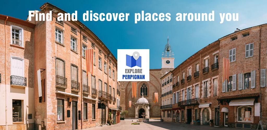 visit perpignan